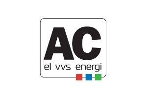 AC-El