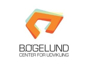 Bøgelund