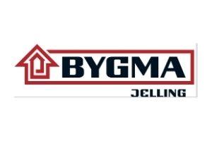 Bygma Jelling