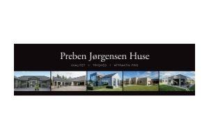 Preben Jørgensen