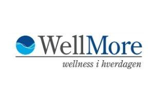 Wellmore