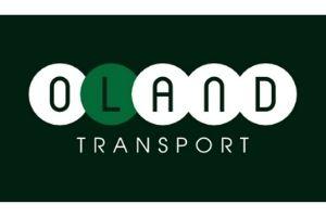 Oland